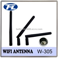 WIFI Router Antenna W305