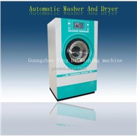 Extract images portable washer and dryer