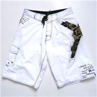 cool men beach shorts
