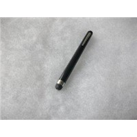 newest Touch screen pen stylus LY-S004