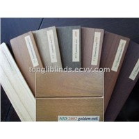 paulownia wood blinds   02