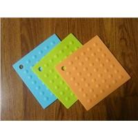 silicone kitchenware-silicone mat