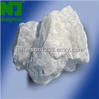 nano calcium carbonate for drilling fluid