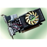 AXLE graphic card GT430/2GSD3P8CDIL