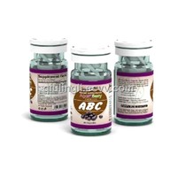 Acai Berry Slimming Capsule ABC, the best weight loss product. slimming product