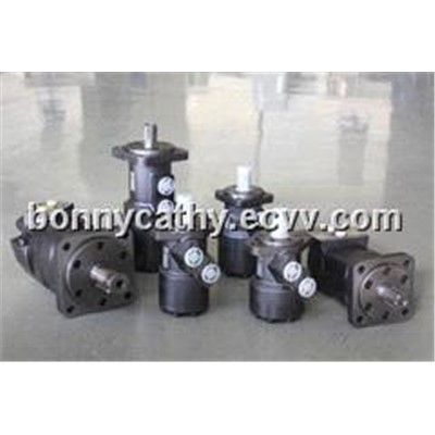Replace sauer danfoss hydraulic orbital motor omt omv oms for Danfoss hydraulic motor catalogue