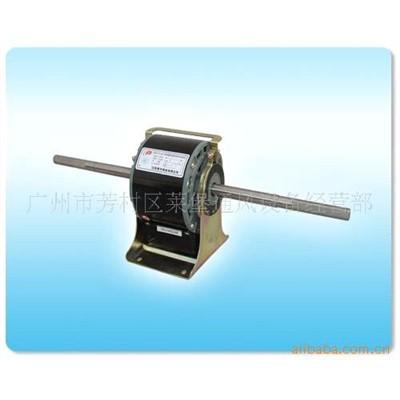 Fan Coil Motor Fan Motor Ysdk 60 4 China Fan Coil