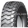 Radial OTR Tire 17.5R25/23.5R25/26.5R25/29.5R25