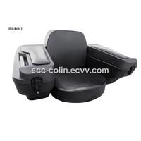 65L Rotomolded ATV Rear Boxes