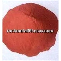 Copper powder 99.9%