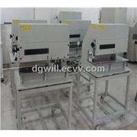 PCB Depanelizer for Separate PCB Board