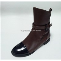 2013 new fashion women shoes women boots high quality boots