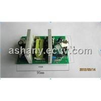 24V2A Supply Bare Board