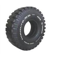 24.00-29 Tyre