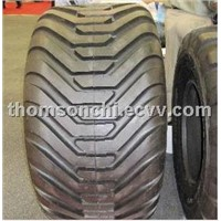 600/50-22.5 Implement Tyre