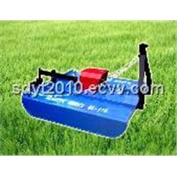 9G Series Mower