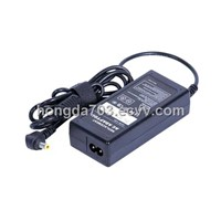 AC/DC power adapter supply