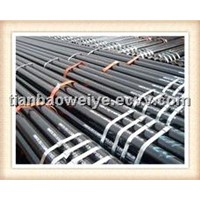 Astm A 335 p9 Steel Pipe