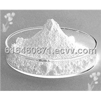 Argireline acetate,cosmetic additive,Acetyl Hexapeptide-3