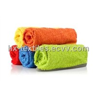 Bath Towel (BT-005)