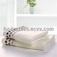 Beath Towel BT-012