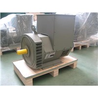 Brushless Alternator 75kw (JDG224H)
