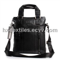 Business bag  LP-002