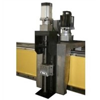 Bevel CNC Plasma Cutting Machine