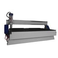 CNC Router Woodworking Machine JG-4025