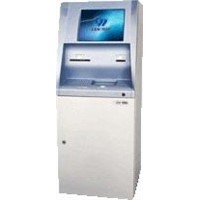 CRS (Cash Recycling System)