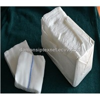 China HOT SALE gauze swab with CE Approved