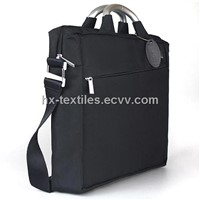 Newest Godspeed Business Style Laptop Bag (B-006)