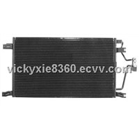 Condenser for Buick OEM: 10326292