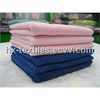 Cotton Towel (CT-009)
