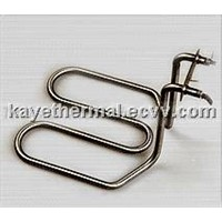 Deep Fryer Heating Element for BBQ Heater