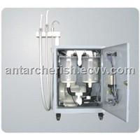 Dental Suction AEOLUS 370H
