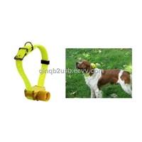 Dog beeper,dog calls,hunting dog,pet training,dog collar,dog caller