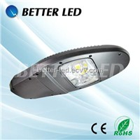 Energy Saving Lamp (LQ-SL760-100W/120W/140W)