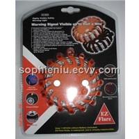 FlareAlert LED Emergency Beacon Flare LED Emergency Lighting
