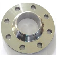 Forged Steel Flanges
