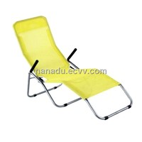 HOT SELLER !! Folding beach bed SLB-234