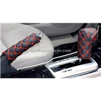 Hot Sale Shift Knob Covers