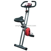 Hot selling home exercise bike