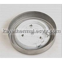 Iron Heating Element, Aluminum