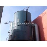 LPG Centrifugal Spray Dryer