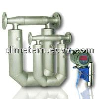 MTCMF mass flow meter