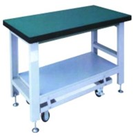 Movable Workbenches