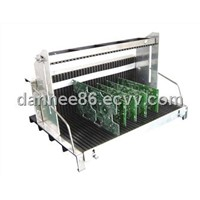 PCB storage Basket,PCB holders hanging basket