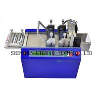 PV Ribbon cutting &bending machine(C350-SZ)