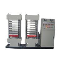 Plastic Card Laminator YLL-26A 420*520